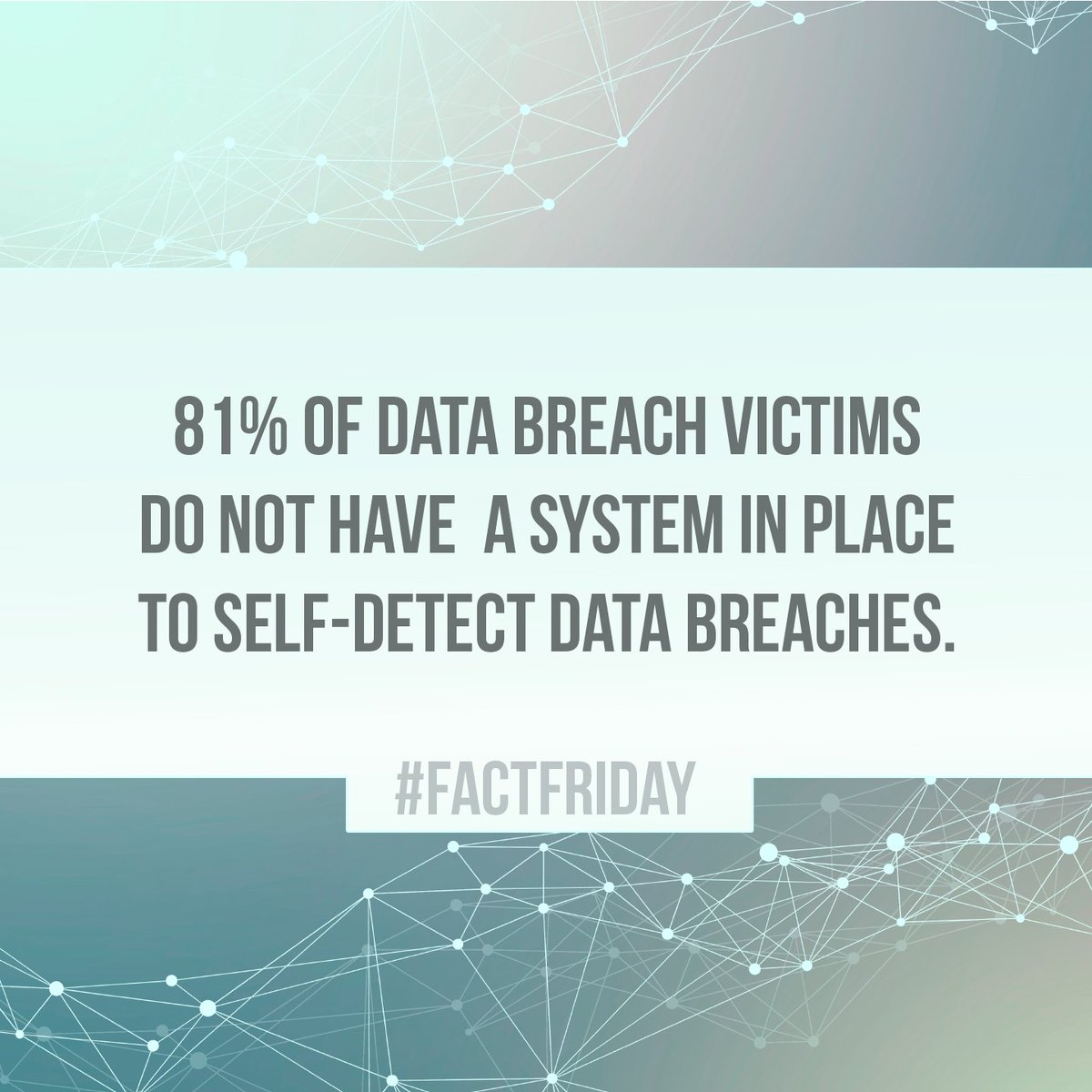 National Networks's photo on #FactFriday