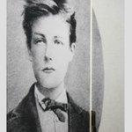Image for the Tweet beginning: L'#HôtelLittéraire Arthur #Rimbaud est désormais