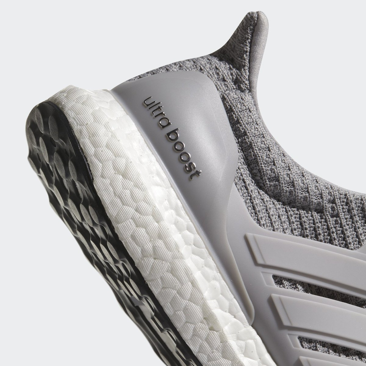 950ff7c4a03 Now  114 shipped. Sign up for newsletter for 15% off. Ultra Boost  http   bit.ly 2CsGer4 Newsletter http   bit.ly 2UMAsaU pic.twitter .com 5W7rsIUYoB
