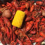 Image for the Tweet beginning: Want the latest #OnlyLouisiana news