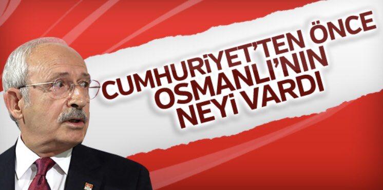 Ramazan Akbaş's photo on #Hercai