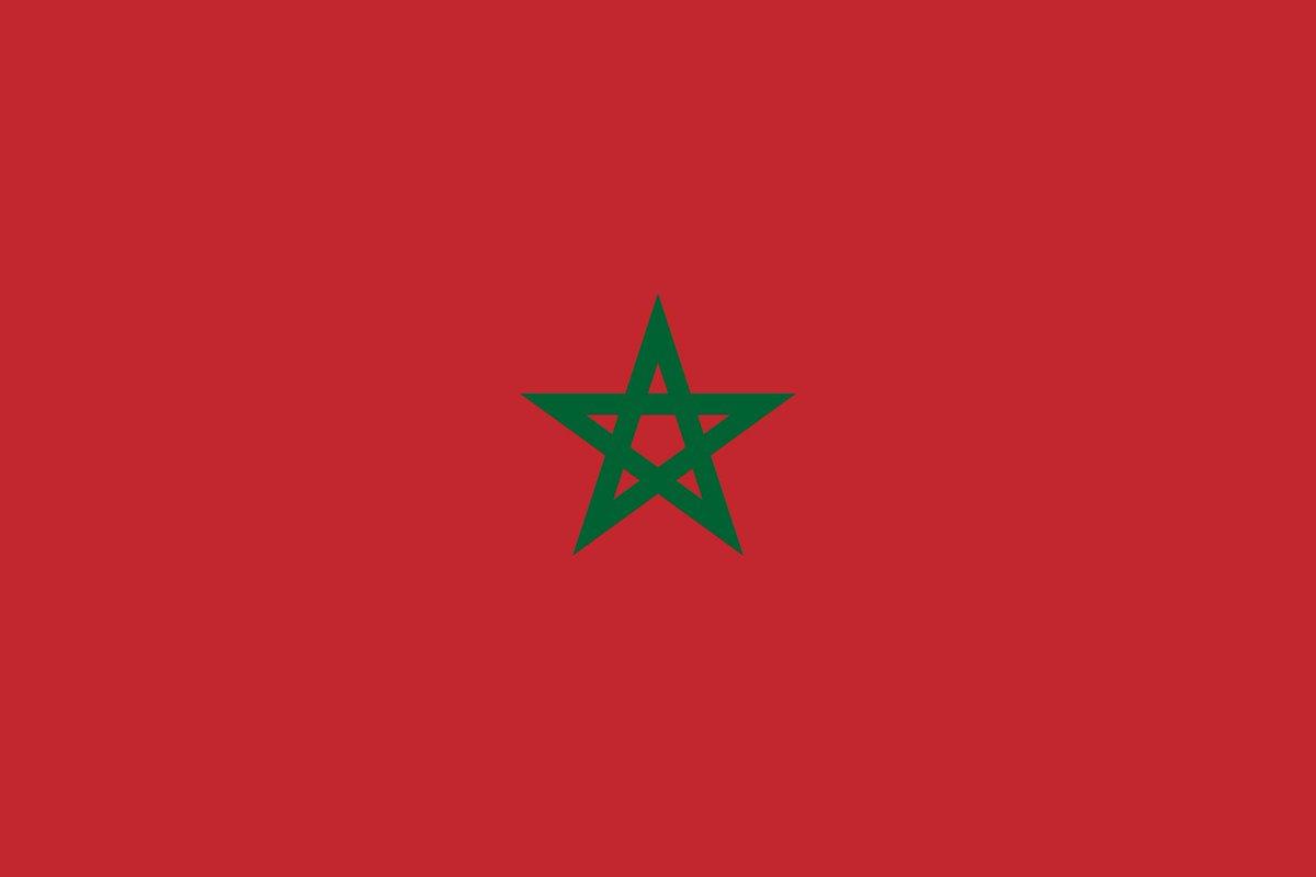#Marrocos - #ReinoDeMarrocos #Amerruk #Murakuc #Maroc #المملكةالمغربية #Morocco #KingdomOfMorocco #Rabat #Rabate #الرباط #Errbaṭ #ارّباط #África #Africa #Descubra #Discovery #Conheça #GetToKnow #Viagens #Travels #Viagem #Trip #Viajar #Travel 🇲🇦🌍