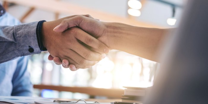 How to Use 'the Law of Reciprocity' to Build Better Business Relationships http://ht.ly/99EX30o8TCL #entrepreneur #relationships #reciprocity