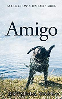 """#TGIF  #Life is a work in progress with lessons to be learned. But will Connie recognise this in time to save her marriage?   """"Road to Gold """" 1 of  10 #SHORTSTORIES  in the """"AMIGO"""" collection. #BOOKBOOST  #SELFAWARENESS. .  http://hyperurl.co/Amigo #Amazon #Kindle    BTIWOB"""