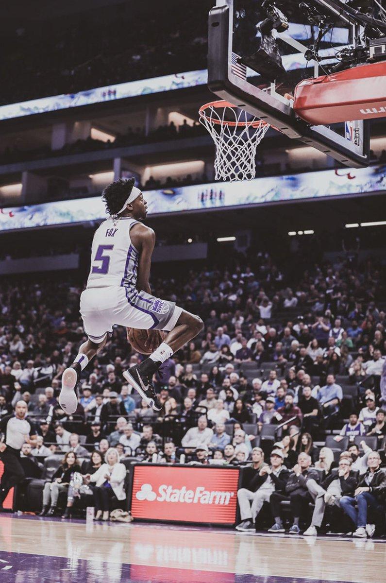 Sacramento Kings France (@SacramentoFR)  
