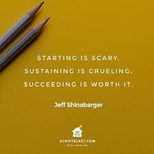 Just keep writing.  http://www.finishlinescriptcomp.com #screenwriting #writing