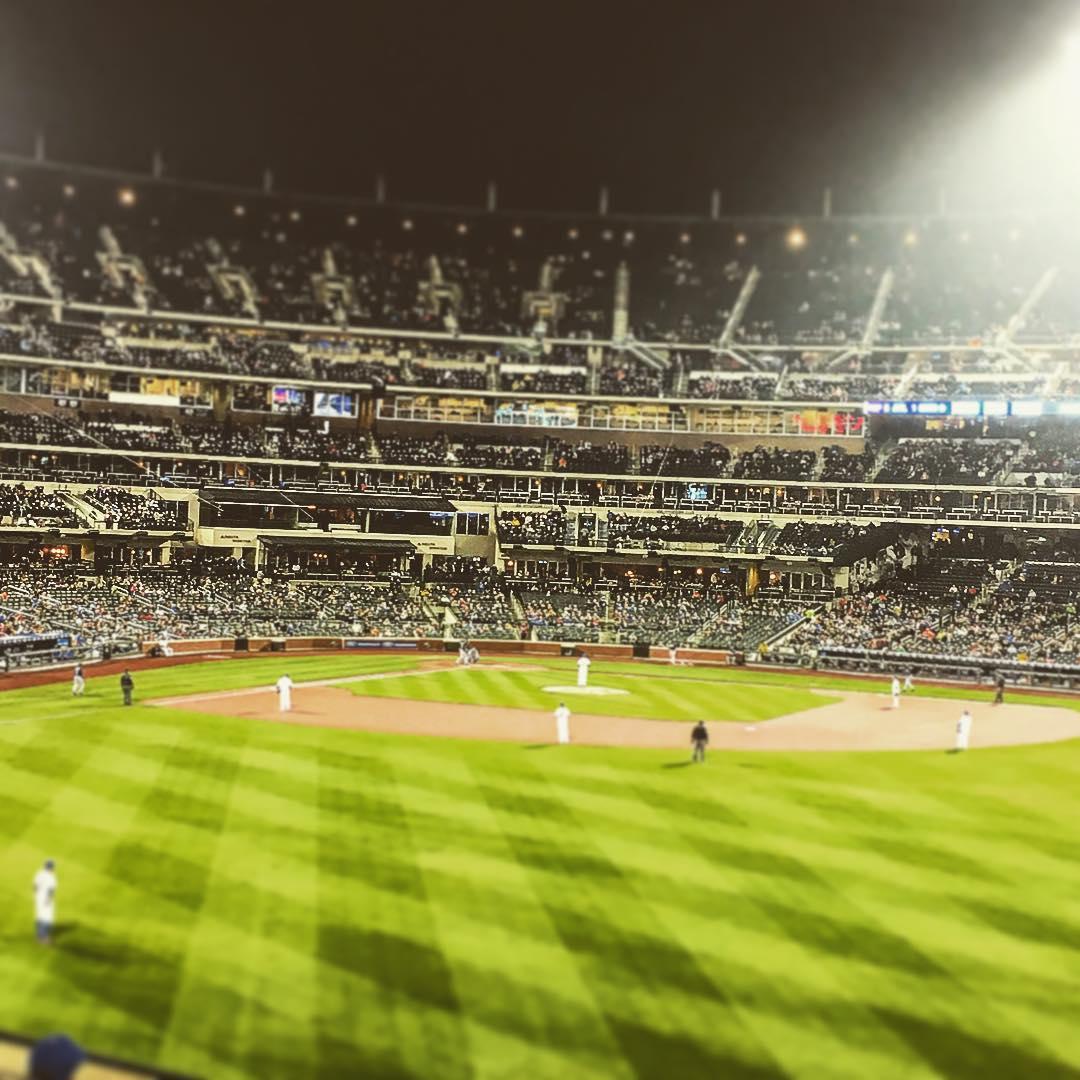 Baseball Time   #iPhonePhotography #LandscapePhotography #AmateurPhoto #iPhonePhoto #NewYork  http://bit.ly/2J1xxcS - More Images