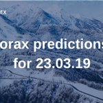 Image for the Tweet beginning: Dear Cryptoindex members!🙌  Dear Cryptoindex members!