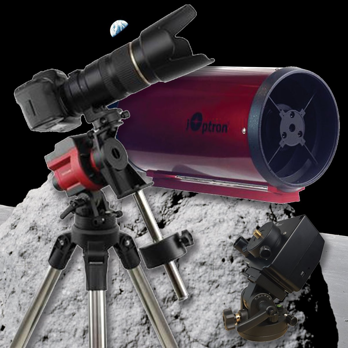 Mile High Astronomy on Twitter: