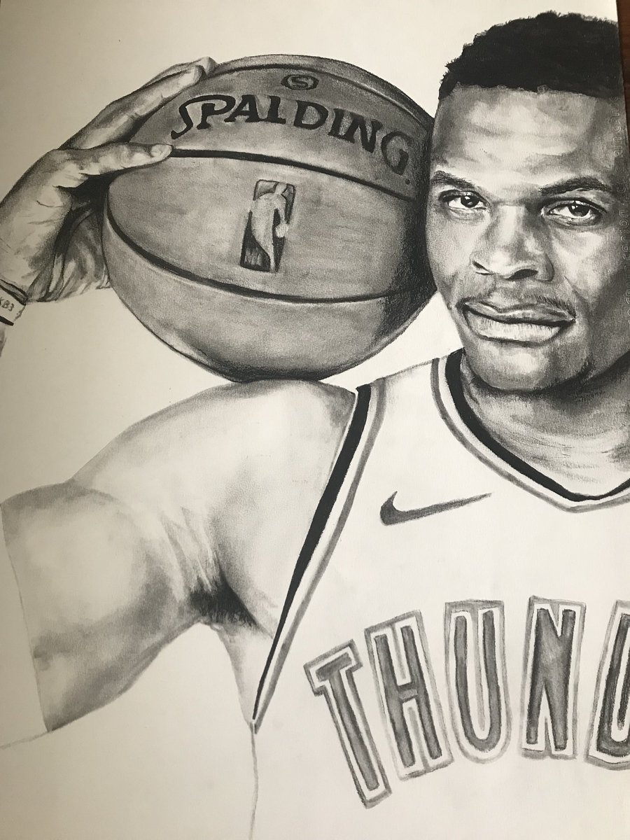 Sarah Sellers's photo on #ThunderUp