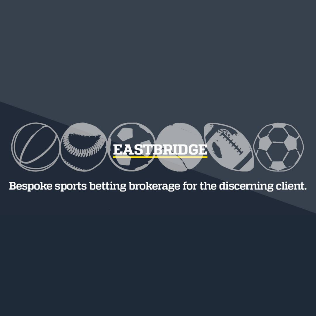 Imagine if you can bet on any sporting events you want using the most hassle-free communication software, Skype? Well then, @Eastbridge_SB is your guy! Contact them at Skype: custserve01 or http://ow.ly/TUDF30o94Bx and they'll set-up your account. #EASTBRIDGE