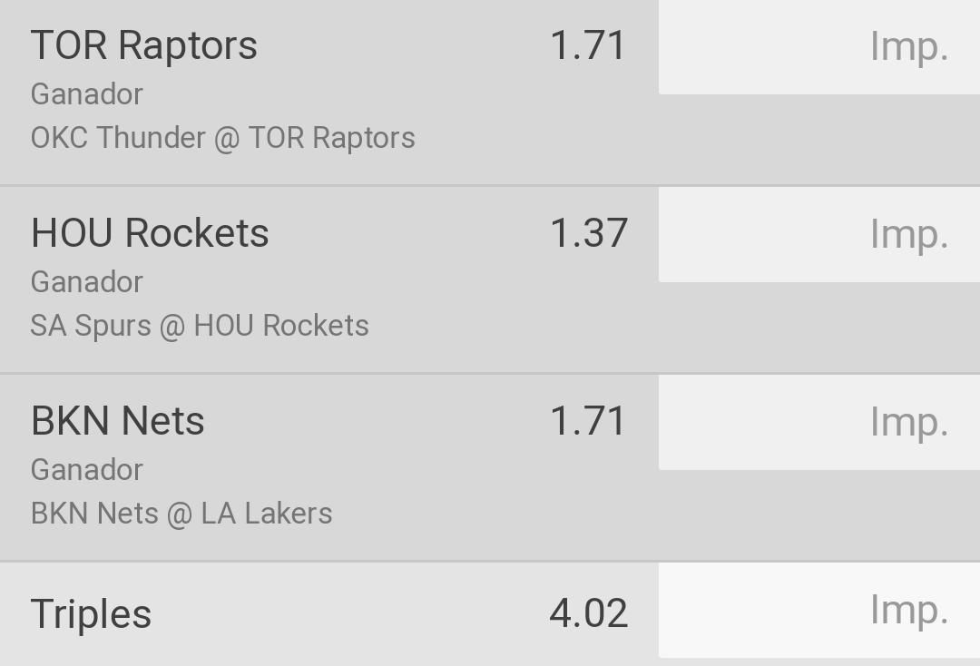 FUNBET #NBA <br>http://pic.twitter.com/qntE1IFitM