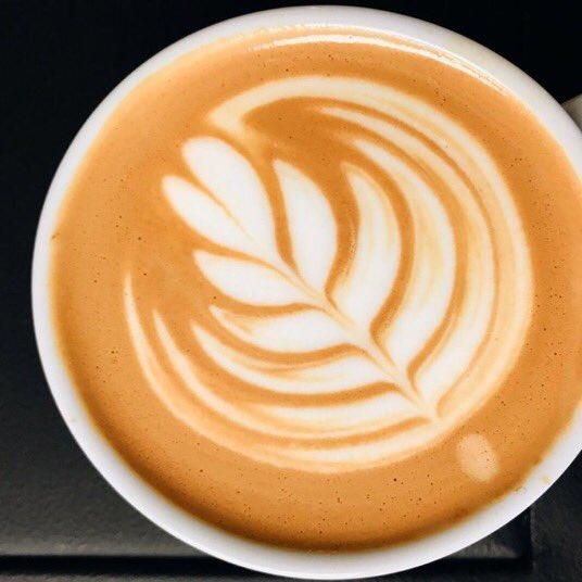 HQ_Coffeelabs's photo on #friyay