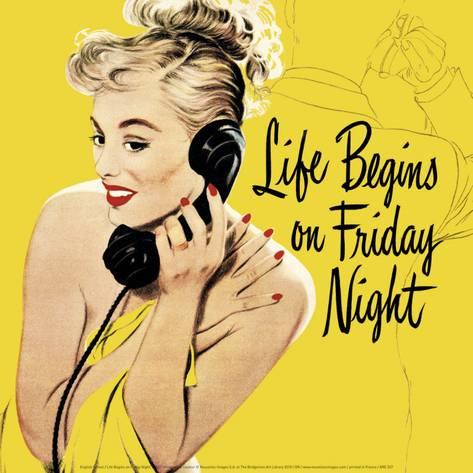 Wishing everyone a fabulous #Friday #Evening whatever you have planned, enjoy, relax and be happy!! 💖💕😁🍻🥂🍷☕🎶 #Fridayfeeling #FridayNight #WeekendVibes