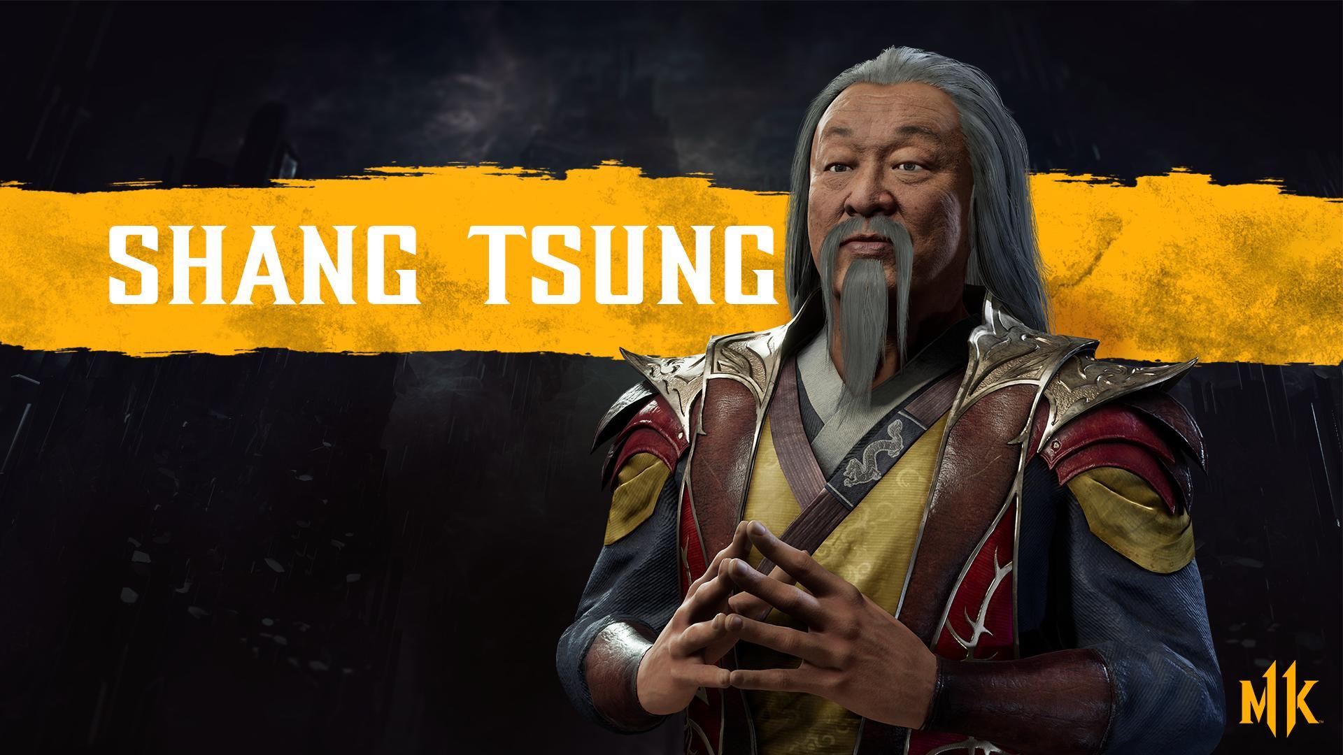 Картинки по запросу шанг цунг мк 11