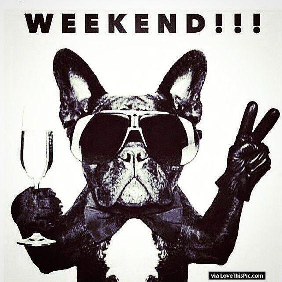 SunTouch's photo on #WeekendVibes