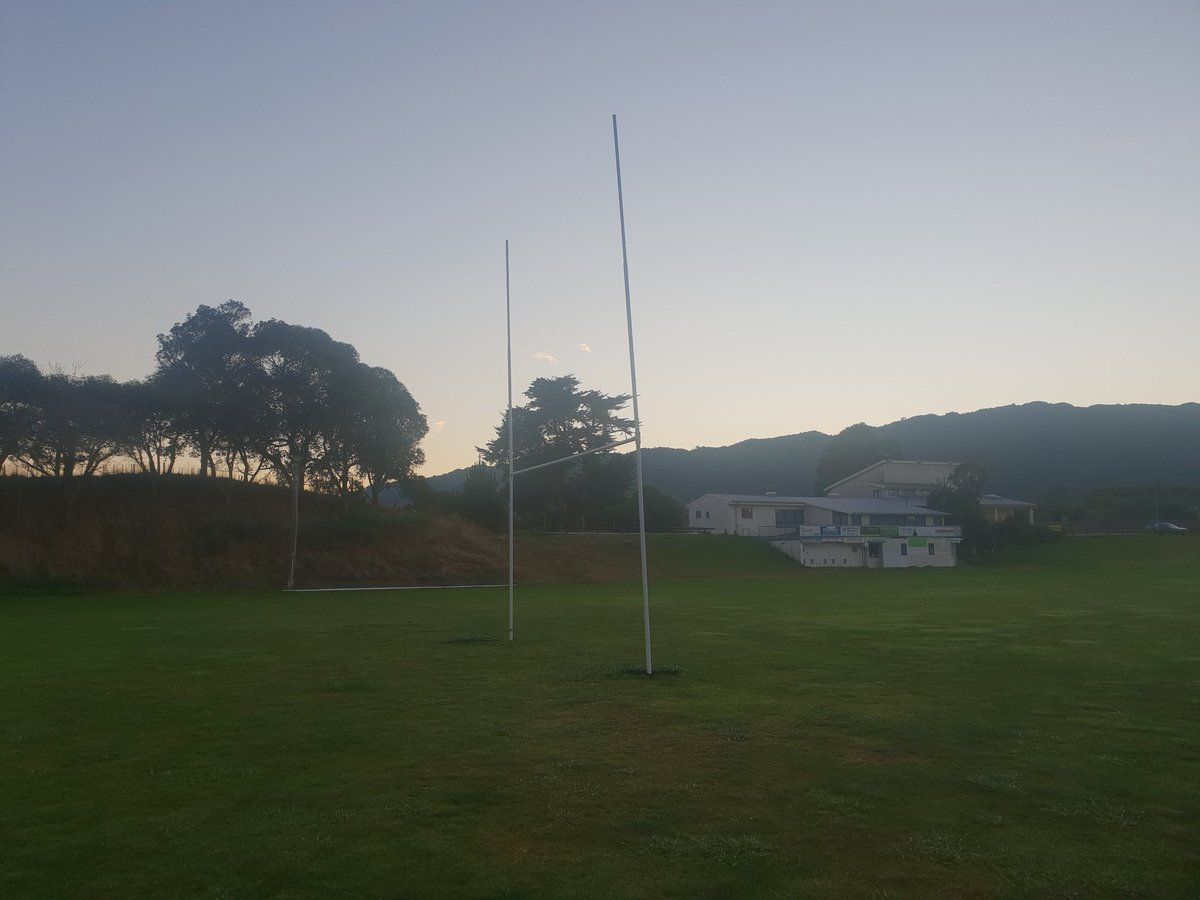 ClubRugby photo