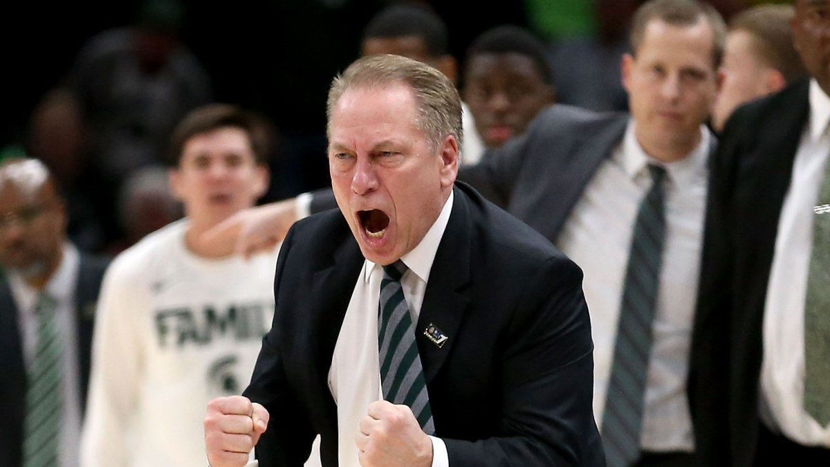 FOX Sports Radio's photo on Izzo