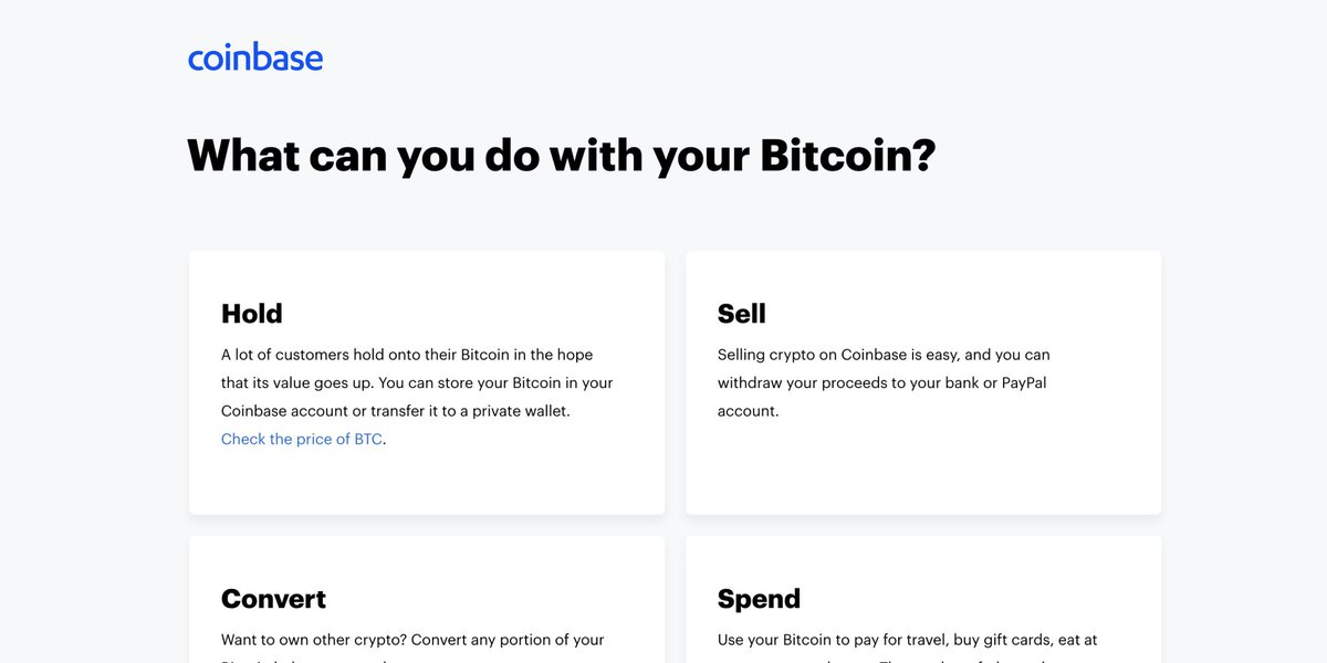 can you buy portions of bitcoin