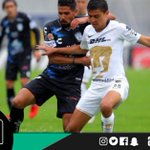 Image for the Tweet beginning: ⭕️ | #Deportes | Pumas