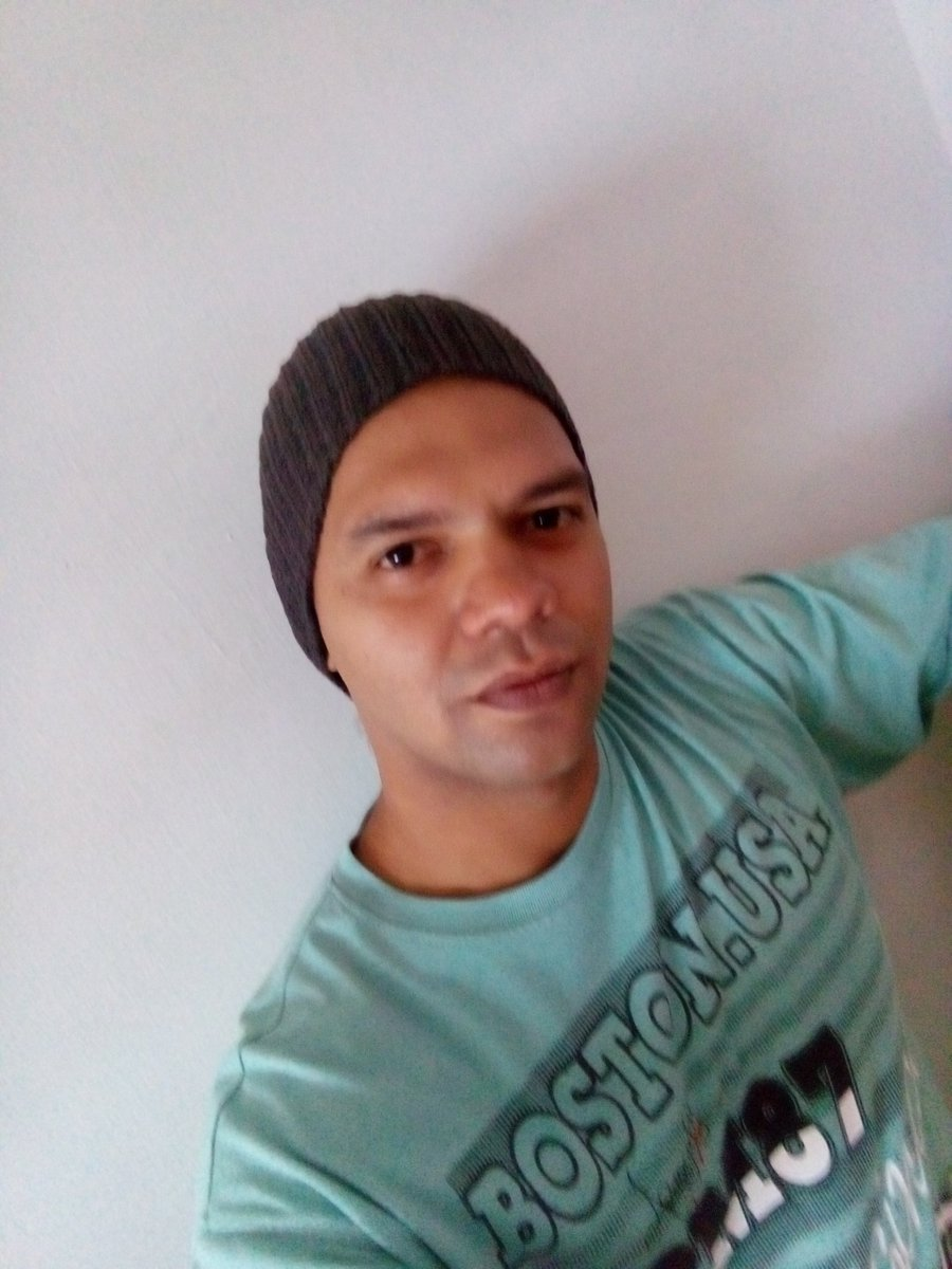 😎's photo on #FelizViernesATodos