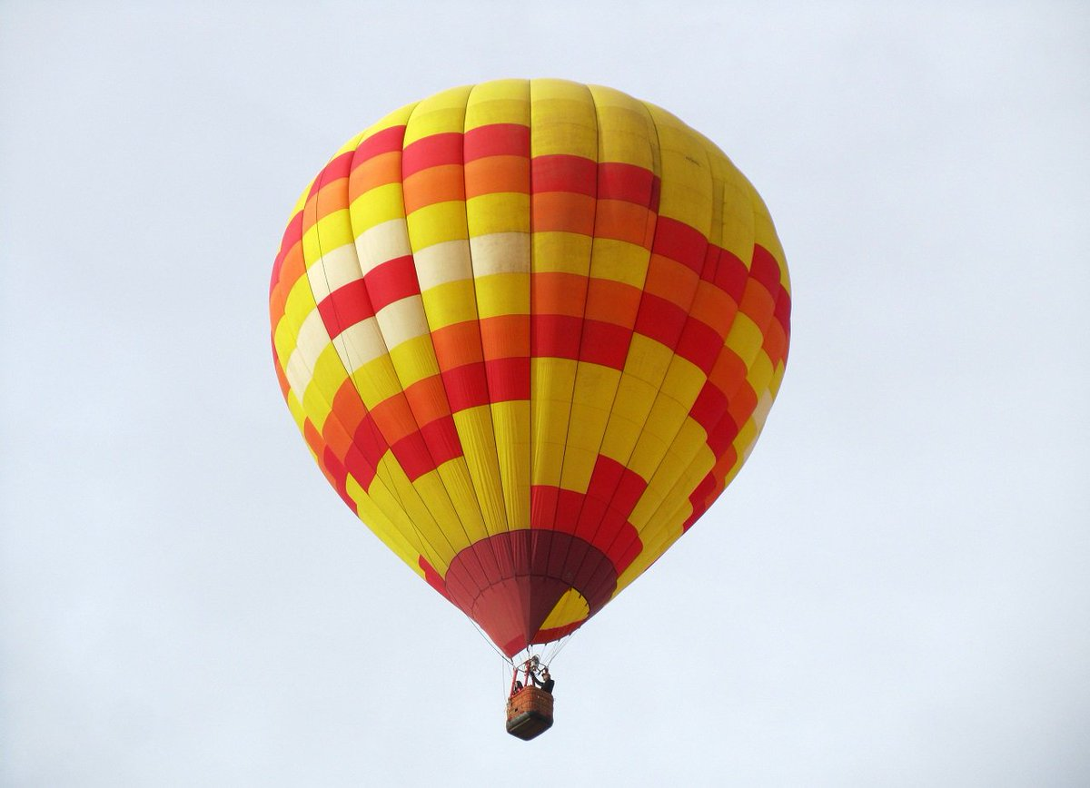 Fly high in your beautiful balloon! http://bit.ly/2CwglXg #spirituality #oneness #love #forgiveness #selfawareness #judgment #wisdom #peace #joy #unity #balance