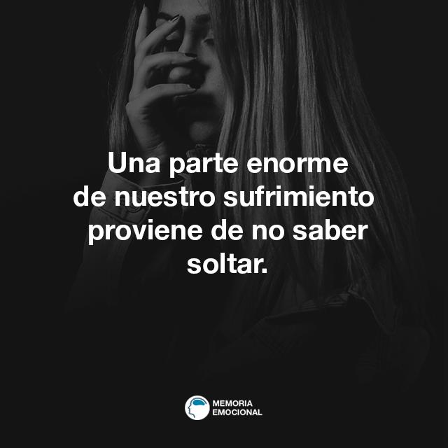 Memoria Emocional's photo on #FelizViernesATodos