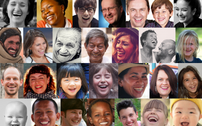 Laughter is truly the best medicine. Thanks, Ginger… http://bit.ly/2CAmq4W #spirituality #oneness #love #forgiveness #selfawareness #judgment #wisdom #peace #joy #unity #balance