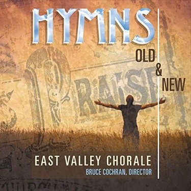 Now Playing: Come Thou Fount by East Valley Chorale on  http://www. godspeaksinternetradio.com / &nbsp;  <br>http://pic.twitter.com/osjjh96QPX