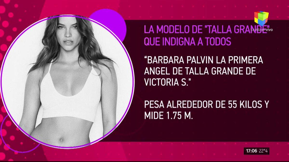Pamela a la Tarde's photo on #ViernesConPame