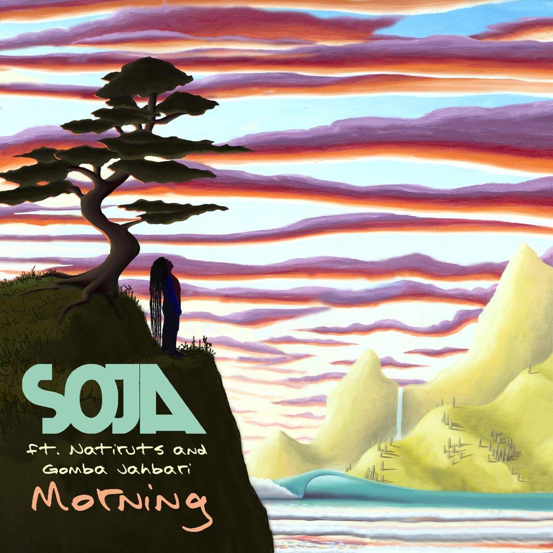 soja poetry in motion lyrics