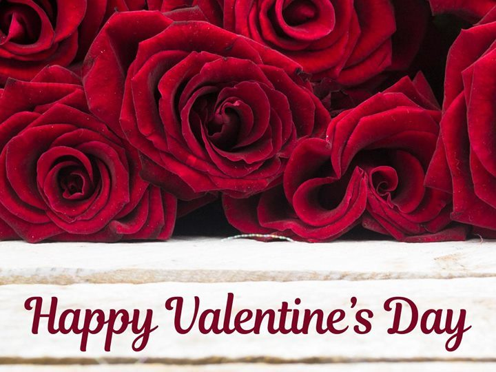 """""""Life has taught us that love does not consist of gazing at each other, but in looking outward in the same direction."""" -Antoine de Saint-Exupery #HappyValentinesDay #powerhouse https://ift.tt/2xjf3yJ"""