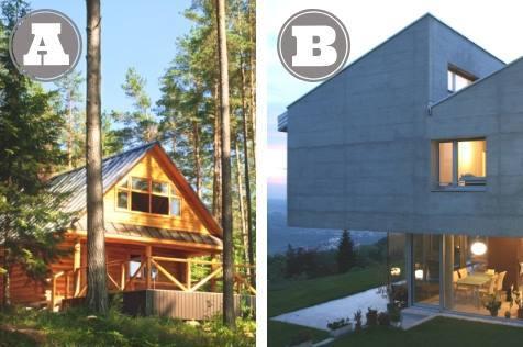 Would you prefer rustic or more modern? https://ift.tt/2xjf3yJ
