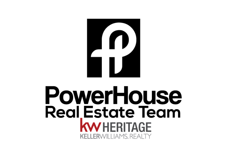 Do you know someone that is looking to buy or sell real estate?  Are you curious about your home's current value?  Visit our website at https://ift.tt/2JxrqNR or call us at 210-880-0070.  We love referrals! https://ift.tt/2xjf3yJ