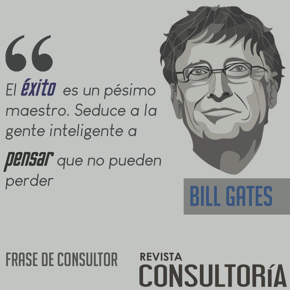 Revista Consultoría's photo on #FinDeSemana