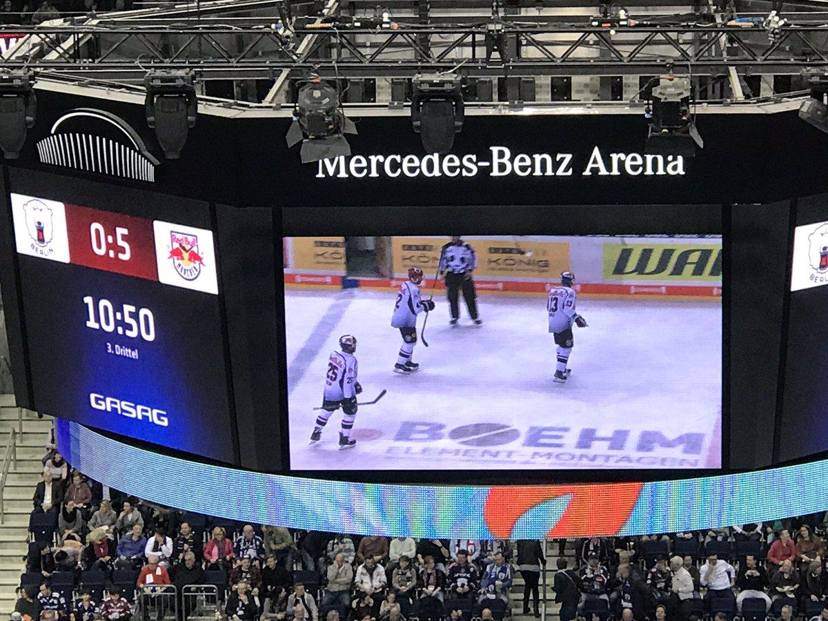 Tagesspiegel Sport's photo on #ebbvsrbm