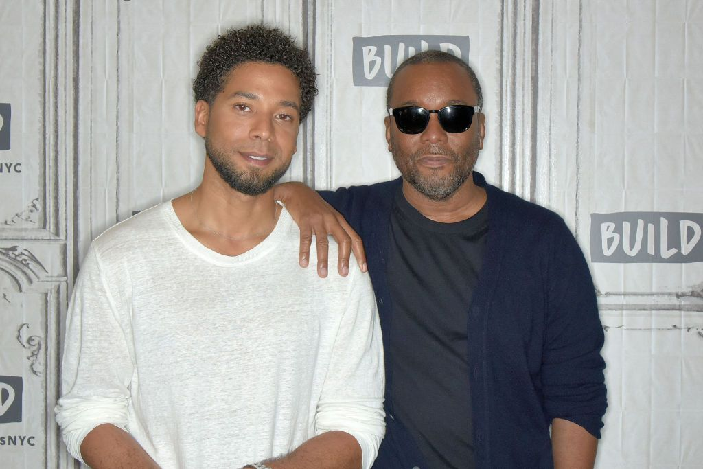 #LeeDaniels breaks his silence on the 'pain and anger' of the #JussieSmollett fallout https://buff.ly/2Tq97cU