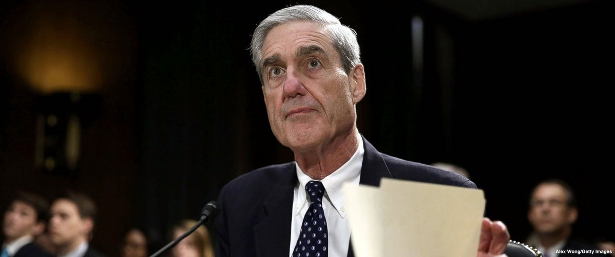 BREAKING: Special counsel Robert Mueller has delivered his report to Attorney General William Barr, DOJ says. http://abcn.ws/2FuLTPh