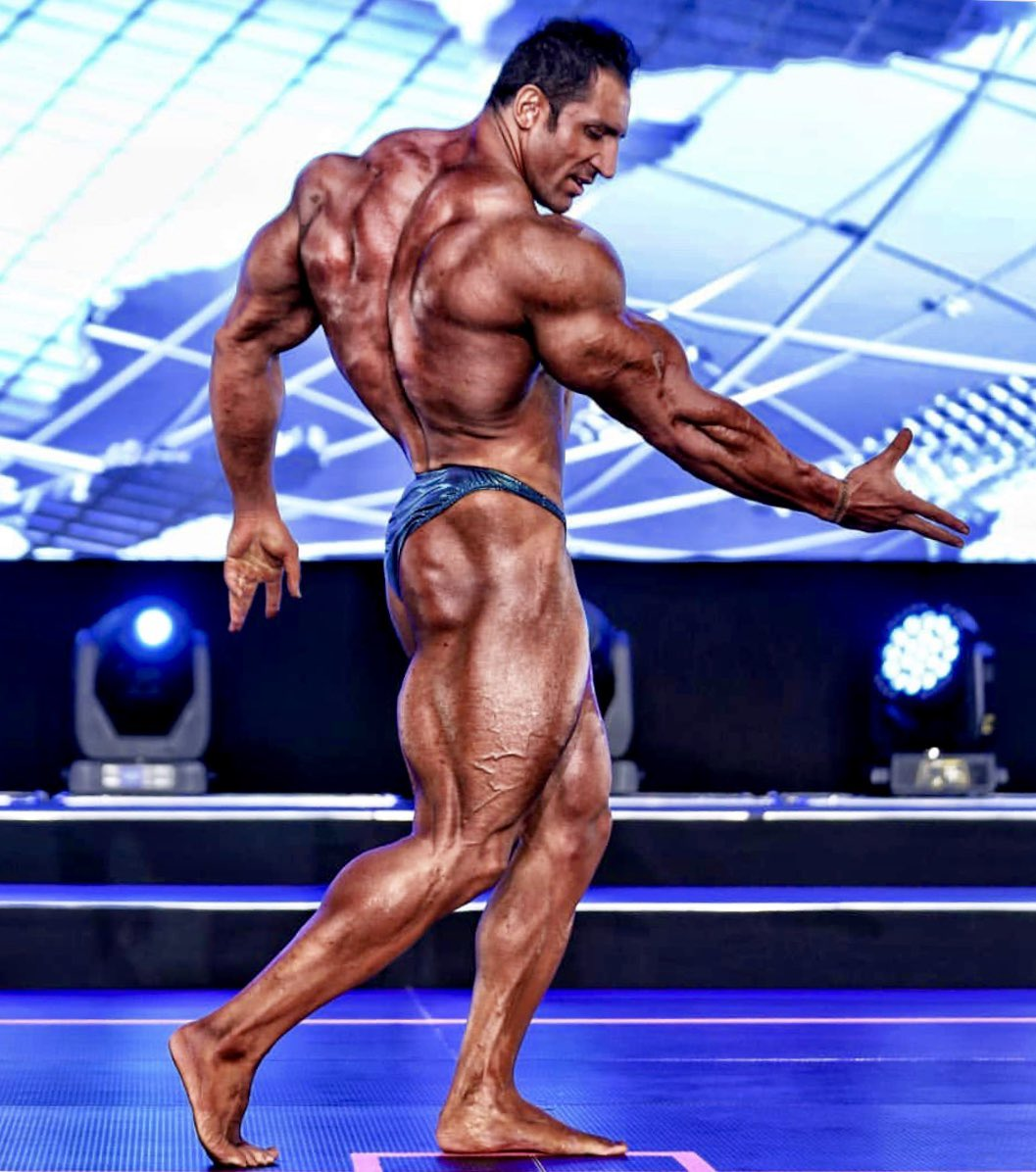 For serious muscle worshippers :MA Team is working with Competitive Bodybuilders who need serious sponsorship by private sponsors. They offer custom videos and progress photos.  Contact me if you are serious about becoming their official private sponsors.
