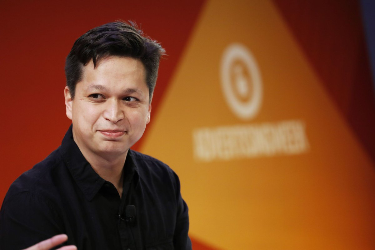Pinterest is growing, but not as fast as Twitter or Snap were when they filed their IPOs