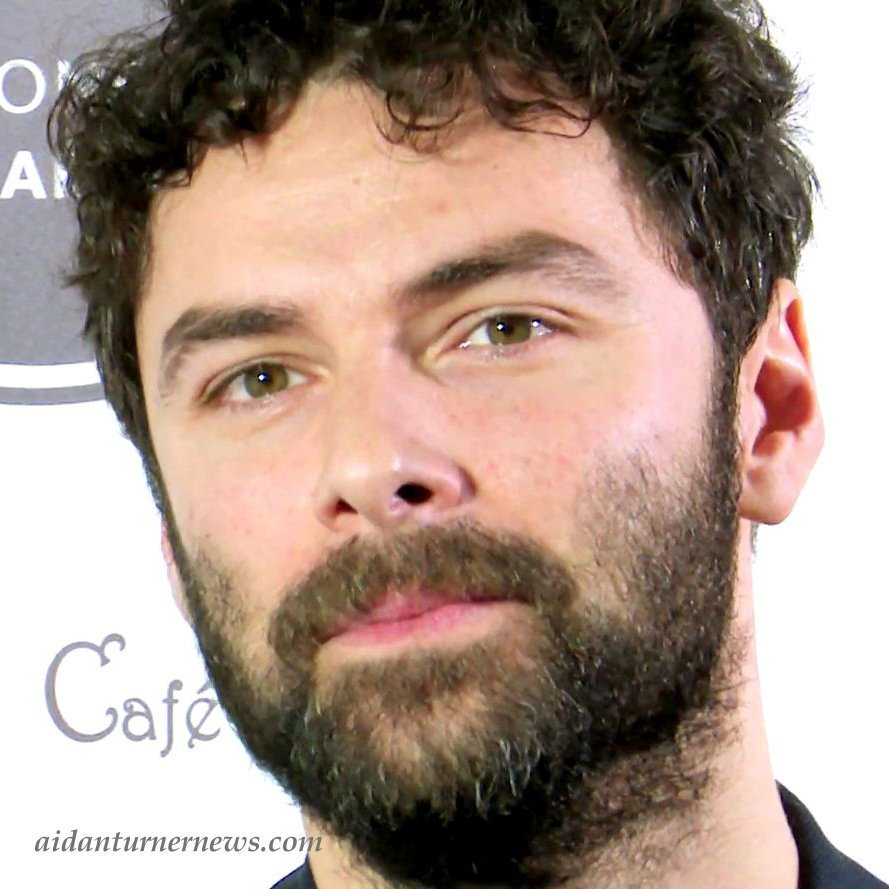 Well, well, well, my fave day is here!! Woohoo!! It&#39;s Furryman time! #AidanTurner #AidanCrew #FurryFriday <br>http://pic.twitter.com/KUgDA9djsl