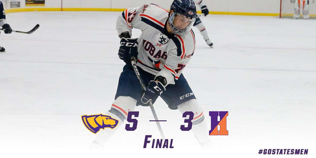 Hobart hockey run ends in national semifinals