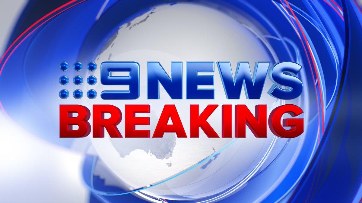 Nine News Sydney on Twitter: