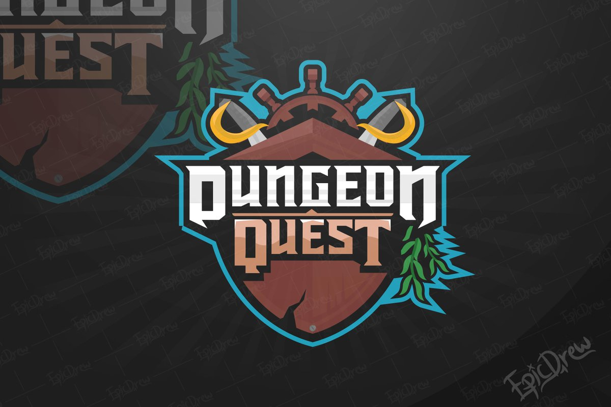 dungeon quest accounts roblox