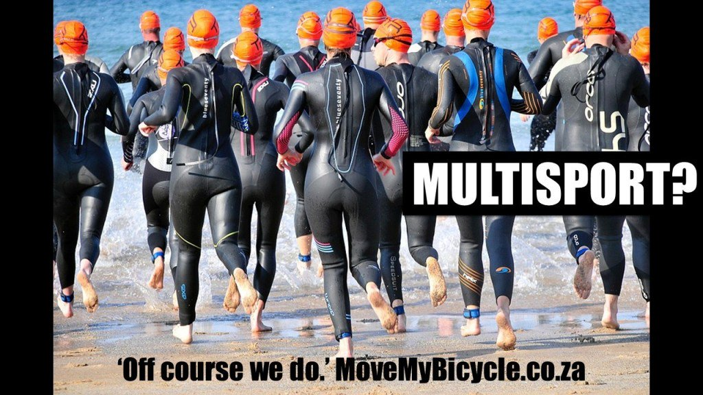 Multisport? Off course.  http:// movemybicycle.co.za/multisport-off -course/ &nbsp; … <br>http://pic.twitter.com/toznuMimsL