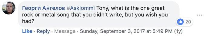 D2TAqxaXQAApgha?format=jpg&name=small - BLACK SABBATH's Tony Iommi Explains Why He's Jealous Of LED ZEPPELIN