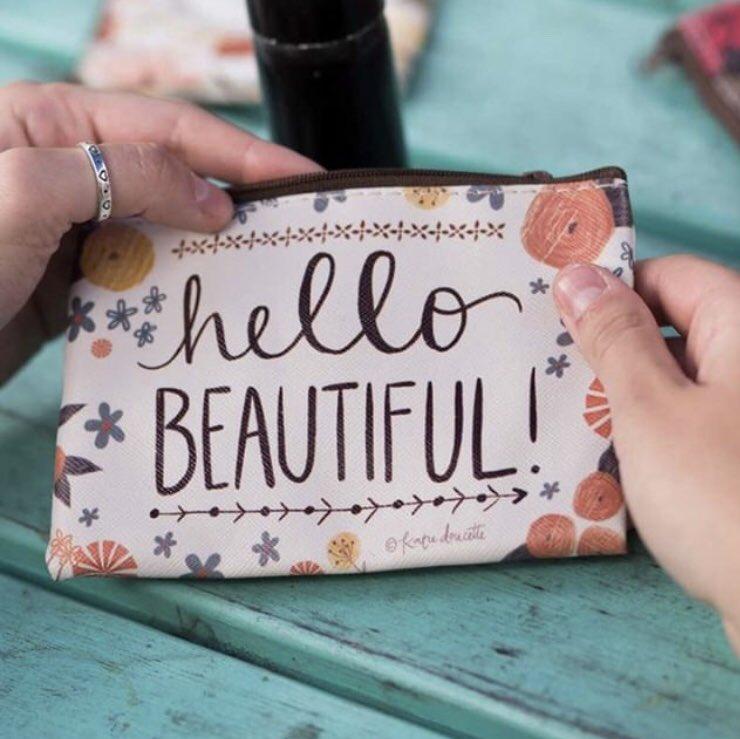 #bible #love #gift #gifts #giftsforher #giftidea #giftshop #giftsforhim #giftforher #smile #gifting #journals #journal #giftforhim #Pen #giftgiving #giftfordad #live #giftformom #mug #mugs #giftstore #homedecor #like #courageous #shop #shopping #smallbusiness #shopsmall #coffee