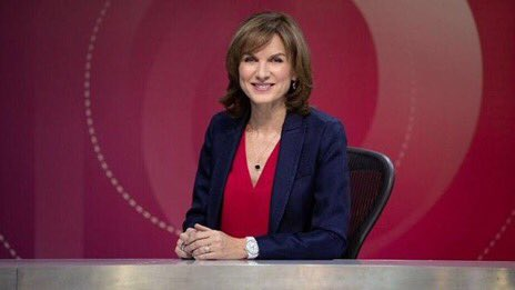 Don't forget... #Questiontime #bbcqt is on its way to #Bolton on the 4th April with #Fionabruce   To book your place in the audience at our marvellous @AlbertHallsBTN  just visit   https://www. bbc.co.uk/programmes/art icles/5vyK2GwYrdQGFvCJyKNfZhn/join-the-question-time-audience/contact &nbsp; … .  #Politics #Bolton #Brexit<br>http://pic.twitter.com/I3K7WDrYqc