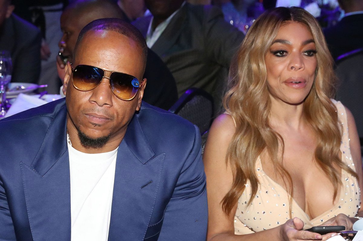 463c4061229b wendy williams friend says she needs to dump kevin hunter