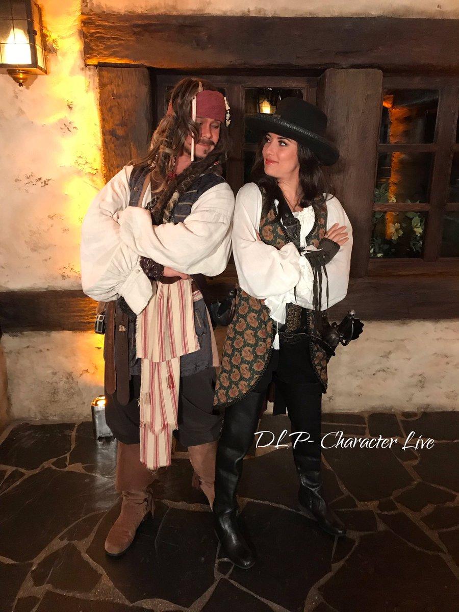 LIVE : What a good party!😍#DLPLive #DLP #Disney #DisneylandParis